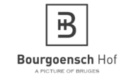 Bourgoensch Hof Logo